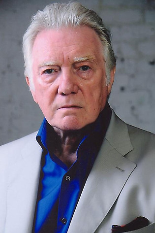Alan Ford Profile Picture