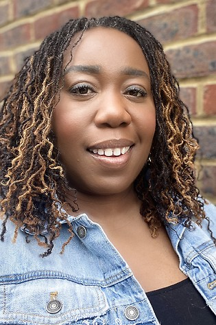 Chizzy Akudolu Profile Picture