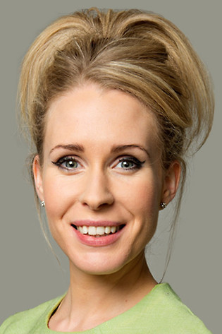 Lucy Beaumont Profile Picture