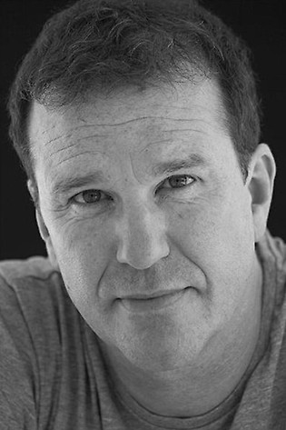 Douglas Hodge Profile Picture