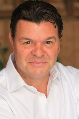 Jamie Foreman Profile Picture
