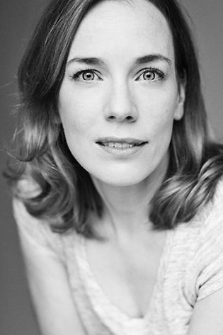 Laura Main Profile Picture