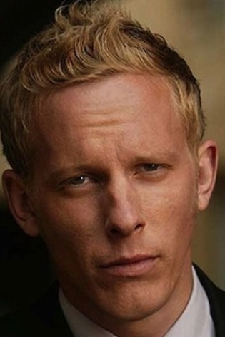 Laurence Fox Profile Picture