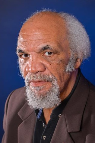 Paul Barber Profile Picture