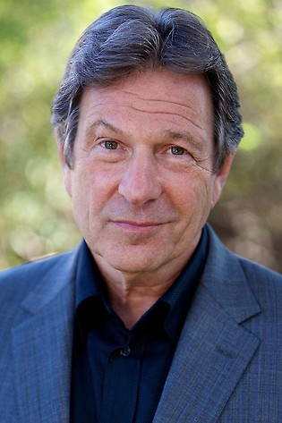 Michael Brandon Profile Picture