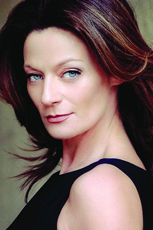 Michelle Gomez Profile Picture