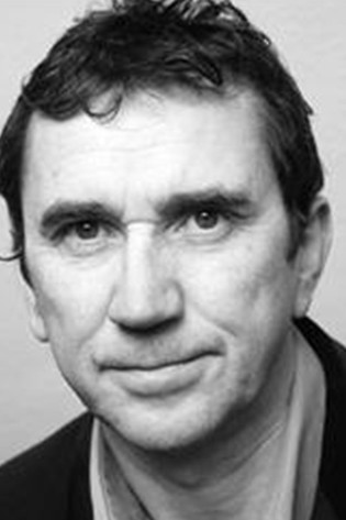Phil Daniels Profile Picture