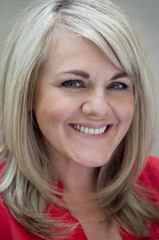 Sally Lindsay Profile Picture
