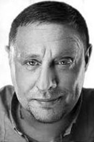 Shaun Ryder Profile Picture