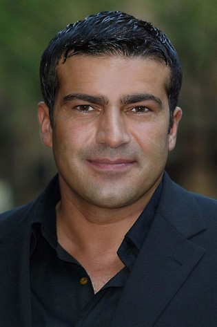 Tamer hassan images 94